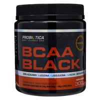 BCAA + TCM Nutrata
