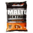 Maltodextrina Refil New Millen